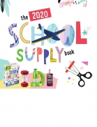 School Supply Catalog