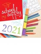 School Supply Catalog