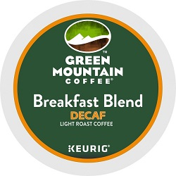 K-Cup Flavor of the Week!